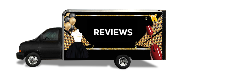 reviews-truck-img