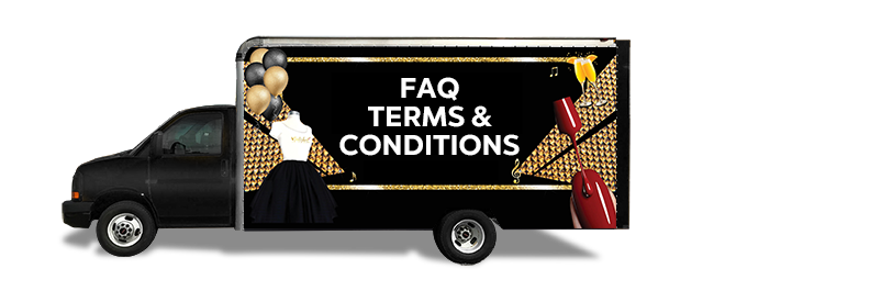 terms-conditions-truck
